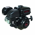 212cc 6.5 Hp Engine for Go-Karts & Dune Buggies (Predator)