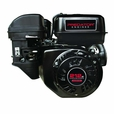 212cc 6.5 Hp Engine for Mini Bikes (Predator)