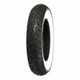 Prima 3.50-10 White Wall Scooter Tire