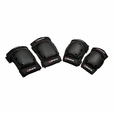 Pro Elbow & Knee Pad Set (Razor)