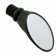 Pro Road Warrior Bar End Mirror (Sunlite)