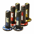 Pro Taper Handlebar Grip Set for Scooters, ATVs, & Dirt Bikes (Multiple Color Options)