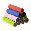 Propalm Handlebar Grip Set (Multiple Color Choices)