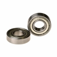 R8Z (R8ZZ) Shielded Mobility Scooter & Power Chair Bearings (Set of 2)