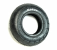 Razor 200x50 Scooter Tire