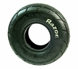 "Razor 3.00-4 (10""x3"", 260x85) Scooter Tire"