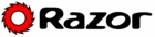 Razor ATV & Dirt Bike Parts