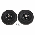 Razor Dune Buggy Front Wheels (Set of 2)