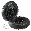Razor Dune Buggy Rear Wheels (Set of 2)