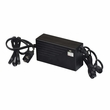 24 Volt 1.0 Amp 3-Prong Battery Charger for the Razor E150 (Qili Power)