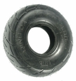 3.00-4 Razor Mini Chopper Rear Tire