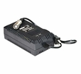 Razor MX500 & MX650 Battery Charger (Standard)