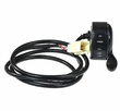 Razor Variable Speed 6-Wire Thumb Throttle for Razor Dune Buggy, Versions 12+