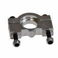 Rear Axle Clamp for the Razor Dune Buggy