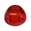 Rear Outer Red Lens for the Pride Celebrity X (SC4001/SC4401)
