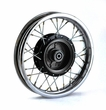 1.85x12 Rear Rim for the Baja Dirt Runner DR50