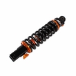 Rear Shock for Genuine Buddy Scooters (NCY)