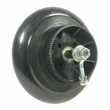 Rear Wheel Assembly for the Razor E100 & E125 (Belt Drive) and the Pulse Charger
