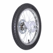 Rear Wheel Assembly for the Razor EcoSmart Metro