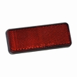 Red Rear Reflector for the Baja Doodle Bug (DB30)