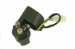 12 Volt Starter Relay for Electric Start 50cc, 90cc, 150cc, & 250cc Engines