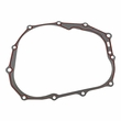 Right Crankcase Cover Gasket for Baja Dirt Runner 125 (DR125)