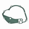 Right Crankcase Cover Gasket for Honda Elite 250 (1985-1988 Models) and Helix CN250 (All Models) (OEM)