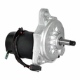 Right Motor and Brake Assembly for Jazzy Select Elite & Pride TSS 300