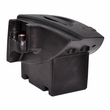 Right Side Battery Box Assembly without Battery for the Pride Revo (SC63/SC64)