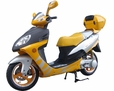 Roketa MC-04-150 (Aruba 150/Fiji 150) Scooter Parts