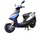 Roketa MC-08-50 (Maui 50 GL) Scooter Parts