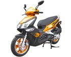 Roketa MC-19-150 Scooter Parts