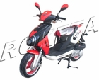 Roketa MC-27-150 Scooter Parts