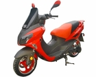Roketa MC-46Y-150 Scooter Parts