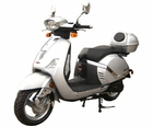 Roketa MC-65-150 Scooter Parts
