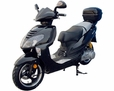 Roketa MC-72-150 Scooter Parts