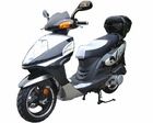 Roketa MC-74-150 Scooter Parts