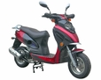 Roketa MC-78-150 Scooter Parts