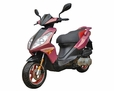 Roketa MC-84-150 Scooter Parts