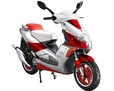 Roketa MC-85-150 Scooter Parts