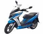 Roketa MC-86-150 Scooter Parts
