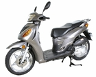Roketa MC-91-150 Scooter Parts