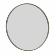 Round Mirror Head for Vespa Scooters