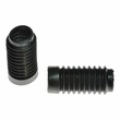 Rubber Fork Protectors for the Razor MX350 and MX400 Dirt Rockets (Set of 2)