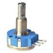 5K Ohm RVQ24YS07-01 S25.2S S502 Throttle Potentiometer (TOCOS)