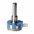 5K Ohm RVQ24YS08-03 30S B502 Throttle Potentiometer (TOCOS)