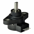 5K Ohm RVQ28YSH 25F S502 Throttle Potentiometer (TOCOS)