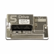 S-Drive Controller for the Pride Maxima (SC900/SC940)