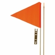 Safety Flag for Golden Technologies Scooters
