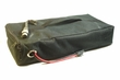 36 Volt 10 Ah Battery Pack for eZip, GT, IZIP, Mongoose, and Schwinn Scooters